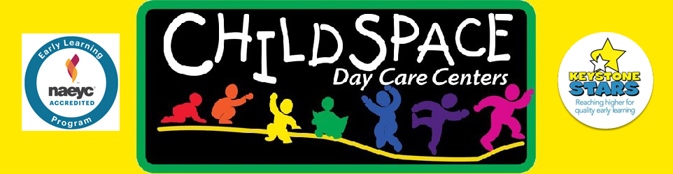 Childspace Day Care Centers